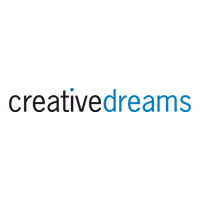 8 challenges to overcome to achieve your creative dreams