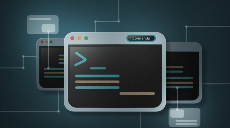 35 Linux Basic Commands Every User Should Know